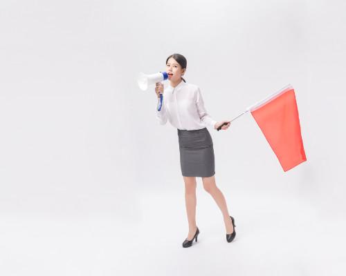 扬州外语培训信息