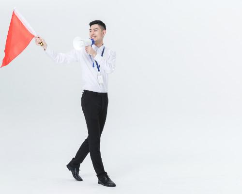 芜湖成人高考培训学校报考