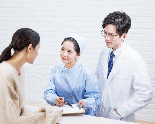 天津心理咨询师培训