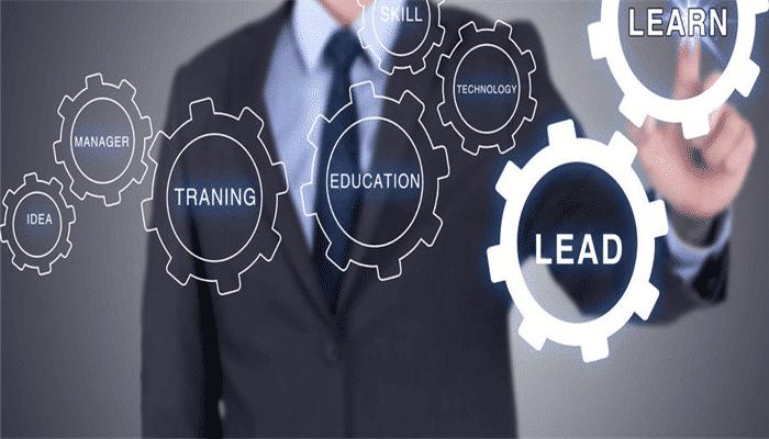 情境领导力培训课程哪家好
