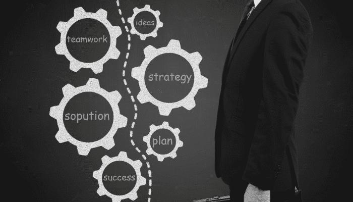 战略地图和平衡积分卡有什么联系?