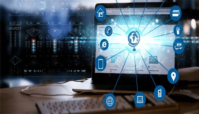 2015企业互联网转型高峰论坛