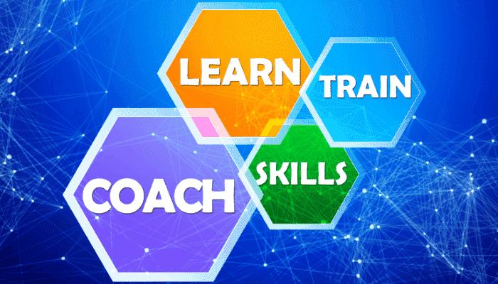 经销商培训管理机构