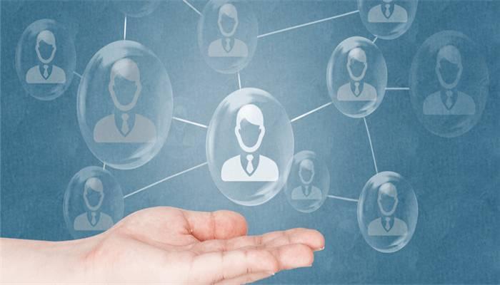 大客户销售企业培训
