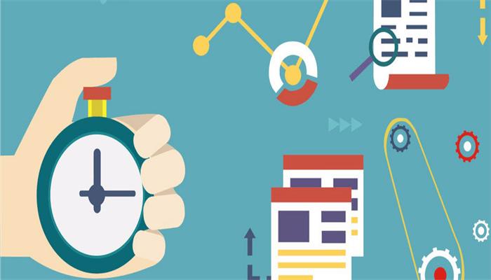 内部审计实务框架有哪些?