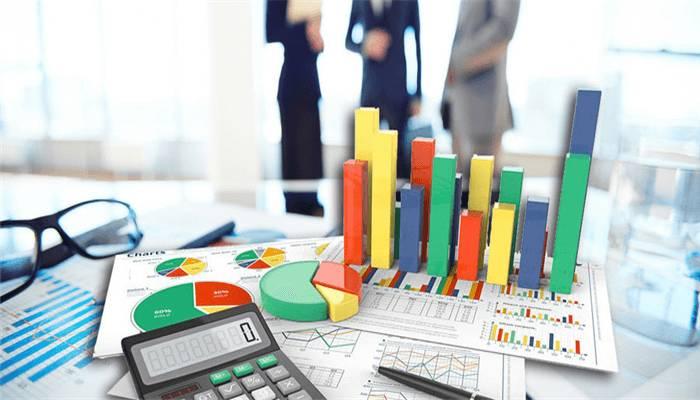 企业供应链管理系统