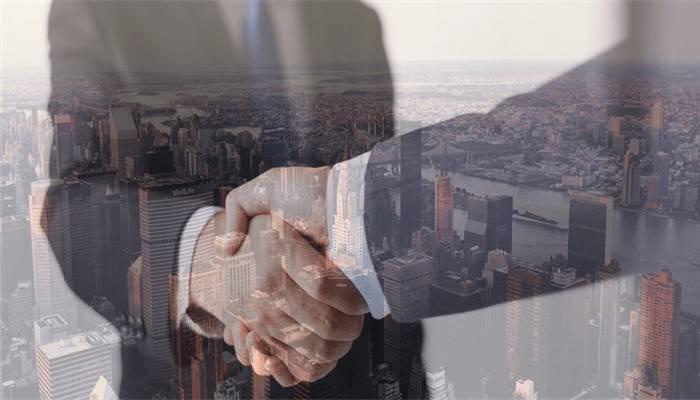 软技能:社交能力、销售和咨询技能课