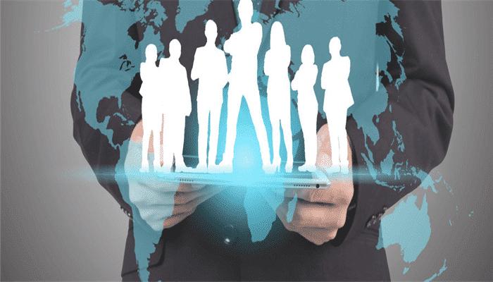如何实现精益生产与精益供应链管理?