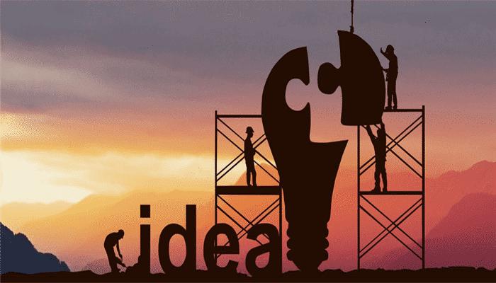如何培训员工的创新技能?