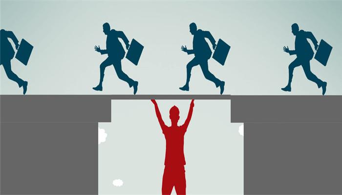 房地产企业成本管控培训班