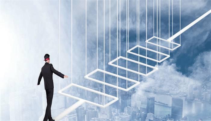 战略绩效管理—平衡计分卡的应用与实操训练(北京,10月12-