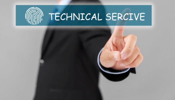 技术型管理人员企业培训