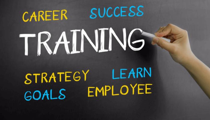 南京创新思维训练教程