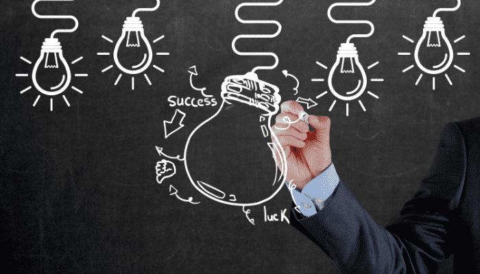 企业为什么需要客户关系管理系统?