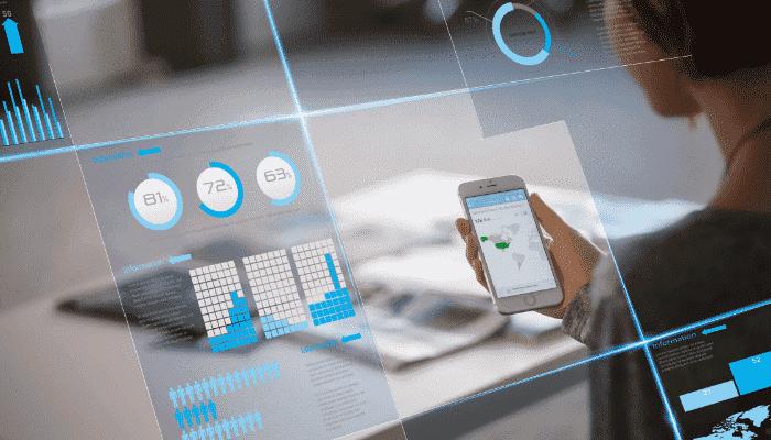 佛山销售团队培训网投平台app