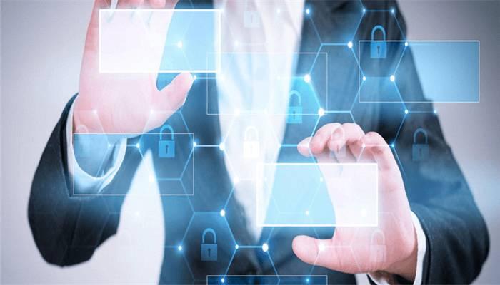 珠海IT培训机构,珠海IT培训班,达内IT培训可先就业后付款