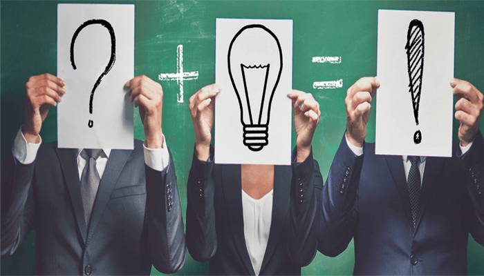 商务礼仪与职场形象塑造培训