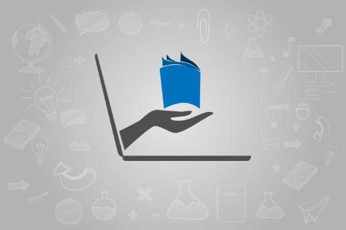 石家庄2015年成人在职大专在职高起专考试报名时间