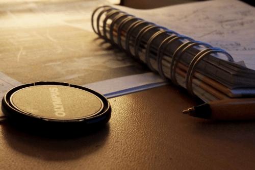 2015年河北大学成人高考报名时间石家庄报名咨询电话