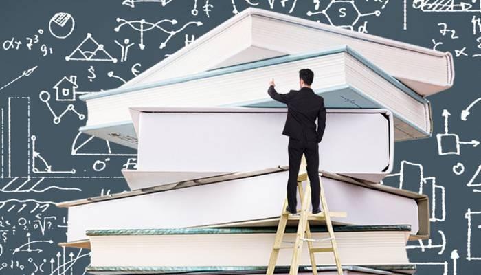 上海尼斯金融MBA培训课程