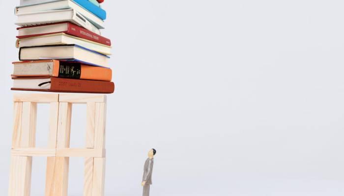 法国免试留学硕士好考吗