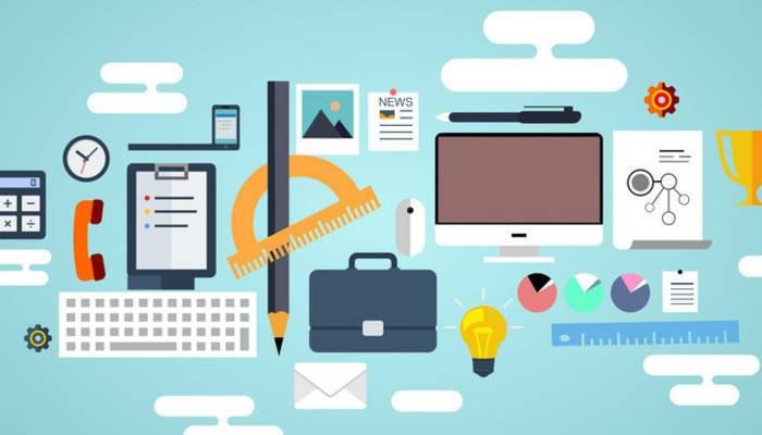 诺欧商学院DBA博士网投平台app设置