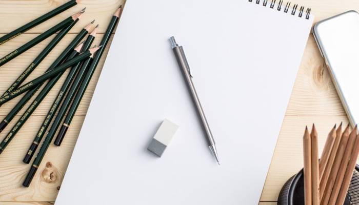 广州博商学院资本运营研修班课程