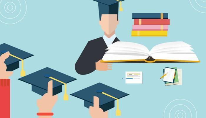 深圳在职MBA项目课程