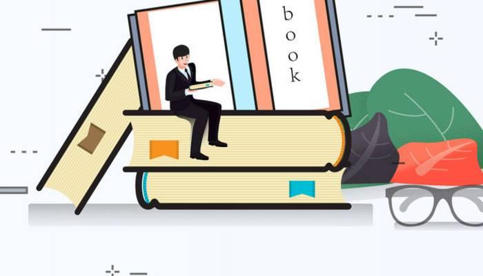 南京2021考研培訓專業課彩虹卡輔導班
