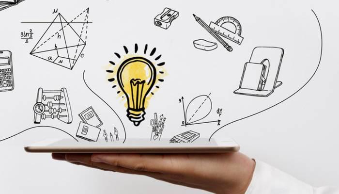蚌埠MBA/MPA/MPACC联考指导培训