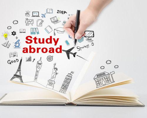 珠海香港留学学位申请