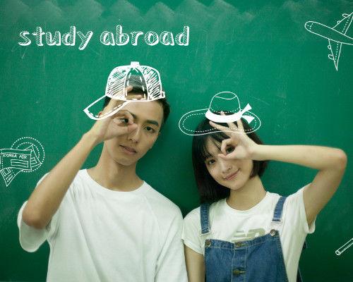 青島英國高中課程A-Level