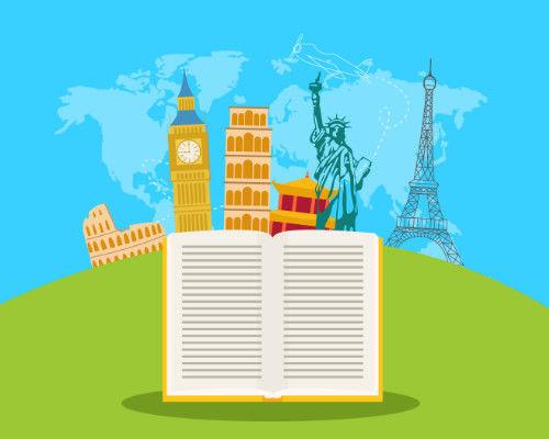 西安出國留學中介機構哪個好
