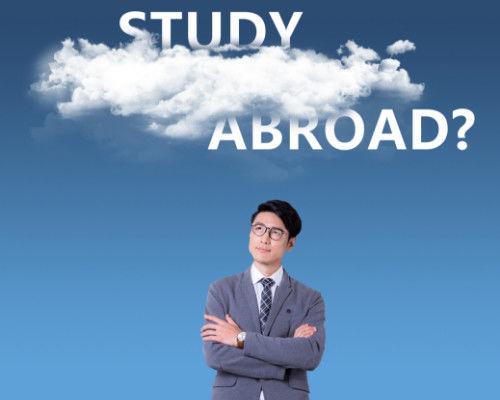 蚌埠韩语出国留学班