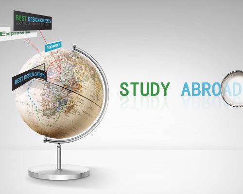 长春香港留学有哪些好的机构去哪里