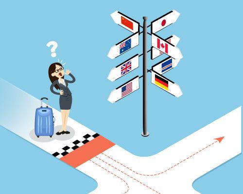 武漢2020日本留學考試申請條件