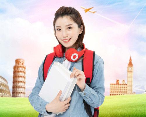 青島美國留學申請流程-方式-方案