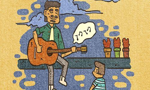 深圳少儿小提琴兴趣班