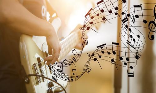 鼓樓古琴入門培訓課程哪家好?