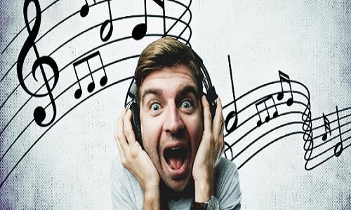 武汉音乐培训机构排名