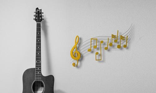 沈陽年會合唱排練,沈陽年會樂器速成排練,沈陽年會樂器個人 集體排練