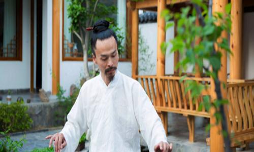 天津在线教学古筝
