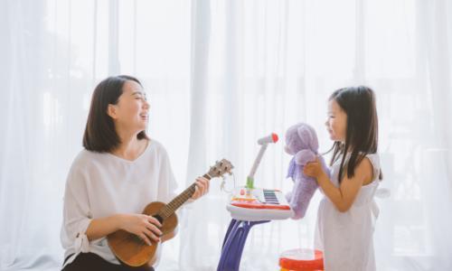 少儿钢琴课程 广州