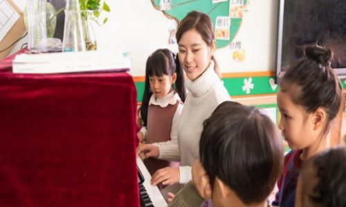 南京古琴入门学习短期班