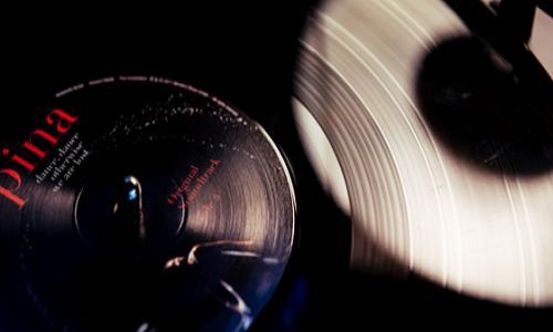 南京職業古琴在線課程