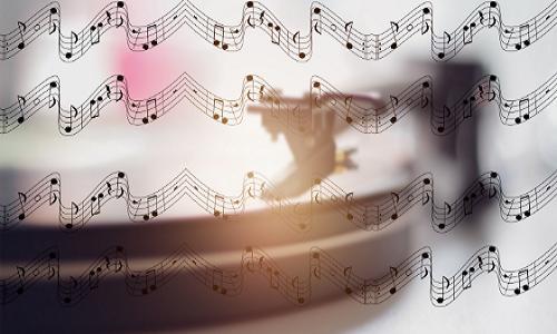 南京英皇钢琴高端辅导哪家好?