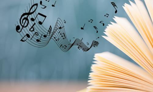 沈阳小提琴学习班,沈阳琴行培训班,沈阳小提琴成人培训班