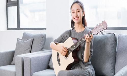北京电吉他培训班