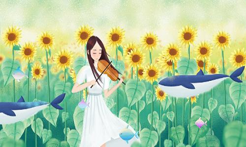 天津古箏學習培訓