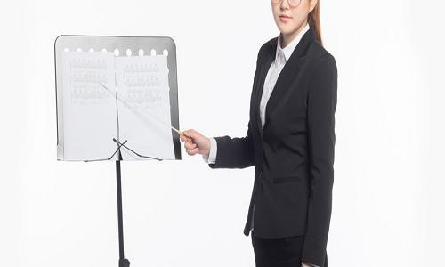 南宁钢琴学校哪家好